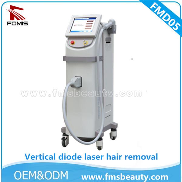 FMD05
