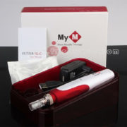 FMDP1 derma pen (2)