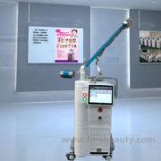 FMZ03B fractional co2 laser 3